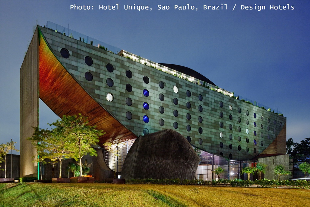 I_Hotel-Unique_Sao-Paulo_Brazil_Design-Hotels_Archi-living_resize.jpg