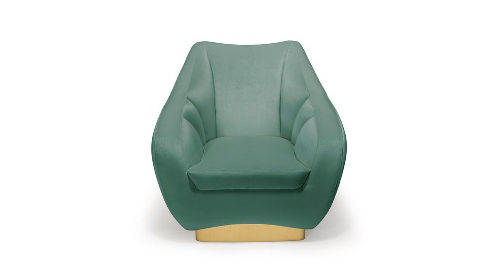 I_INSIDHERLAND_Figueroa_armchair_living_room_design_decor_Archi-living_resize.jpg