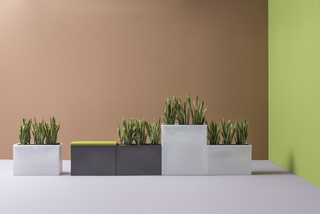 I_Kado_pedrali_design-Pedrali-RD_outdoor_furniture_Archi-living_resize.jpg