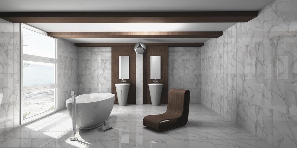 I_Marble_Keramika_Modus_Cersaie_stand_ceramic_tiles_design_Archi-living_resize.jpg