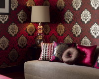 five elements feng shui calculator,classy red wallpaper,luxury living room design ideas,