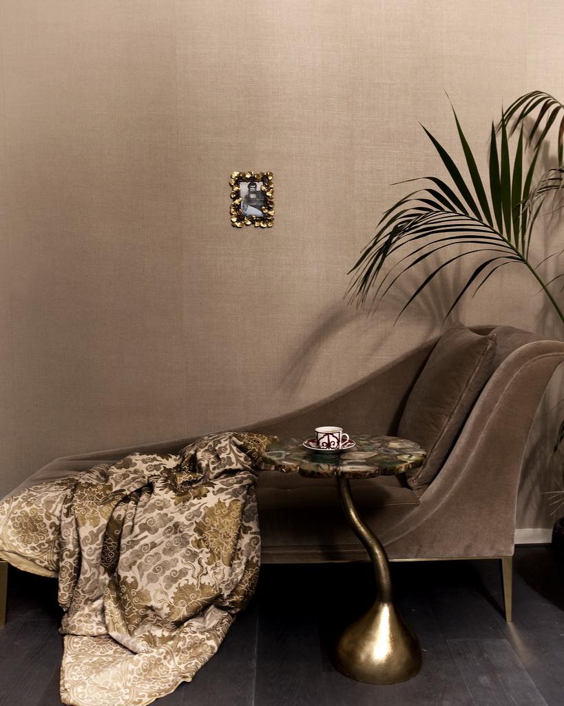 interior design,interior decorating,interior design ideas,room ideas,room decor ideas,decoration ideas,design inspiration,design ideas,interior design styles,high end furniture,furniture design,