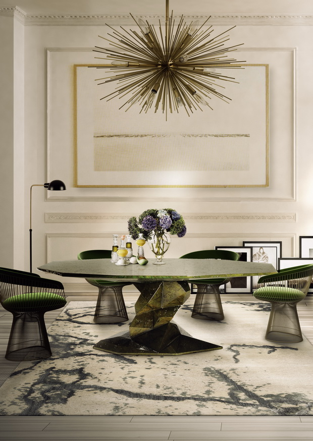 I_bonsai_dining_table_boca_do_lobo_Archi-living_resize.jpg