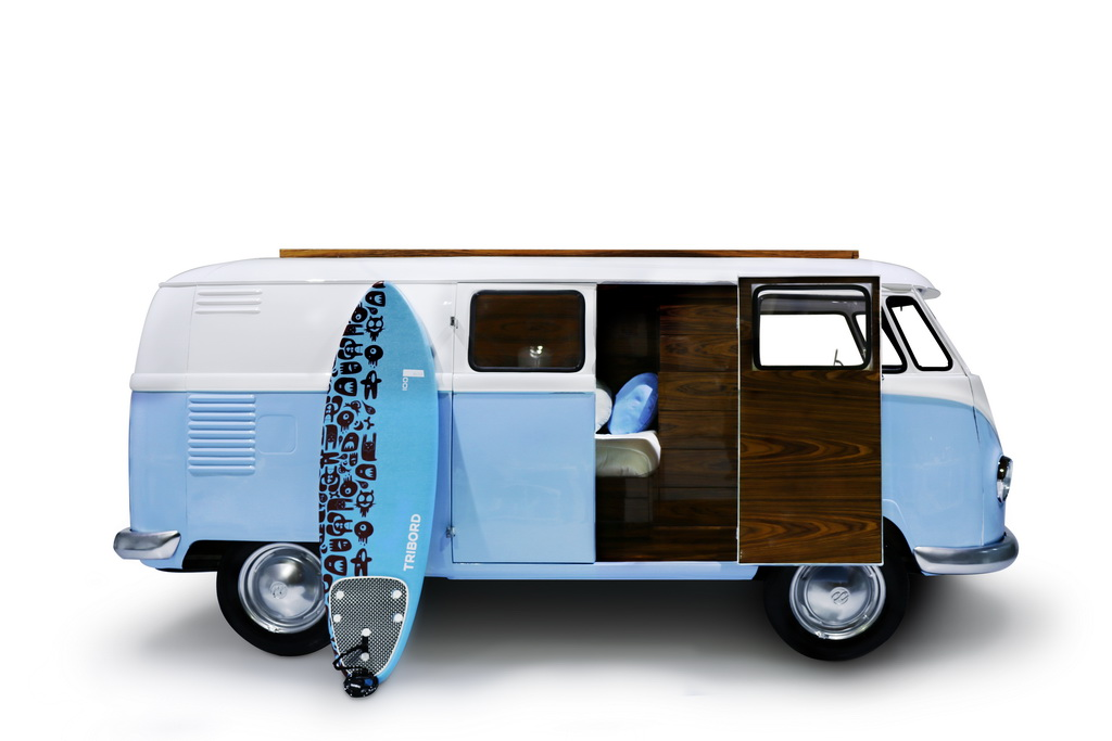 I_bun-van-bed-circu-magical-furniture_kids-rooms-design_Archi-living_resize.jpg
