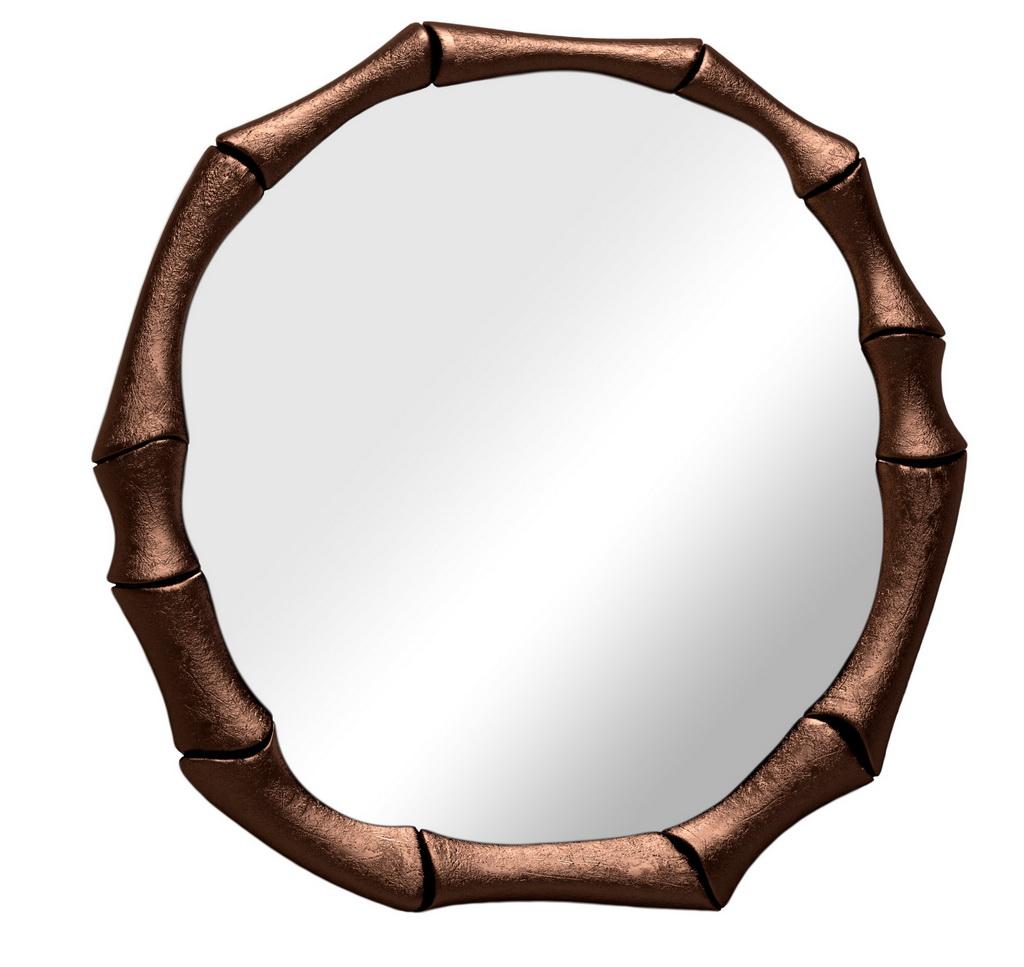 I_haiku-mirror-1_HR_bathroom_design_Maison_Valentina_Archi-living_resize.jpg