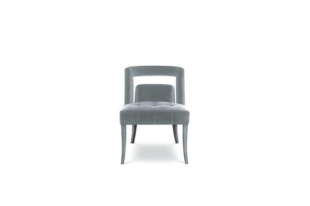 I_naj-dining-chair_brabbu_furniture_design_dining-room_Archi-living_resize.jpg