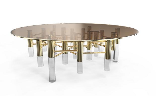 Ike-Center-Table_resize.jpg