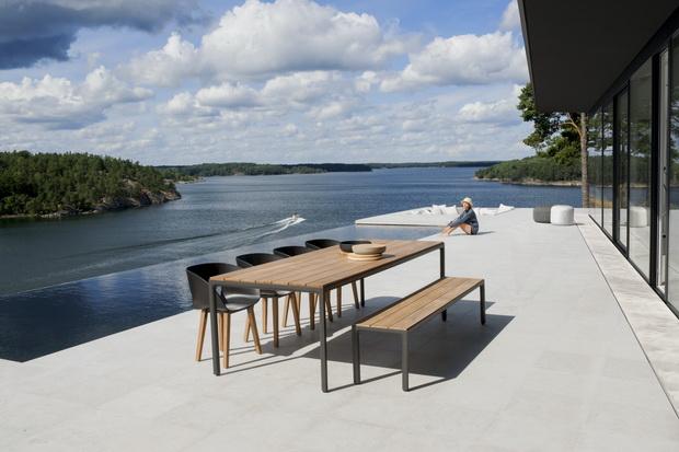 Illum-teak-table_bench-with-Vintage_resize.jpg