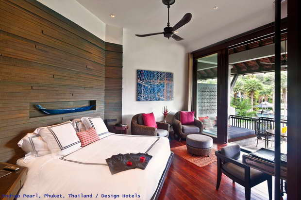 indigo pearl,phuket,thailand,design hotels,hotels in asia,luxury hotels in asia,design hotels asia,hotels in thailand,luxury hotels in thailand,exotic style,exotic interiors,asian style,oriental style,asian bedroom,asian style bedroom,asian style room,oriental style bedroom,oriental style bedroom ideas,oriental bedroom,hospitality design,hospitality,hotel design,hotels,terrace design,balcony design,sun loungers,parasol,parasol design,luxury apartments,apartment design,holiday apartments,design inspiration,design ideas,home style,home decor styles,decoration ideas,summer decorations,summer decorating ideas,bedroom,hotel room,bedroom designs,hotel room design,hotel room ideas,accommodation,travel destinations,travel attractions,travel inspiration,travel ideas,family holidays,family holiday ideas,romantic travel,romantic vacations,interior design,interior decorating,interior design ideas,room ideas,room decor ideas,