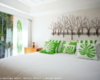 Nature design,summer decorations,summer decorating ideas,white bedroom,white bedroom ideas,Insólito Boutique Hotel,Buzios,Brazil,Design hotels,bedroom,hotel room,bedroom designs,hotel room design,hotel room ideas,hospitality design,hospitality,hotel design,hotels,accommodation,travel destinations,travel attractions,travel inspiration,travel ideas,family holidays,family holiday ideas,romantic travel,romantic vacations,architecture in brazil,luxury hotels brazil,art,artwork,art ideas,pastel color bedroom,bedroom,bedroom designs,bedroom decor,bed designs,bedroom design ideas,bedding,bedding design,bedroom accessories,bedroom furniture,bedroom night stands,bedroom closet,designer beds,