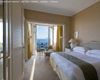 mirror in hotel room,intercontinental carlton cannes france,hotel rooms with a sea view,luxury hotel design interior,bedroom design ideas with mirrors,