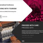 sustainable tourism conference,sustainable cultural heritage management,tourism in Croatia,visit Croatia,UNESCO World Heritage List,