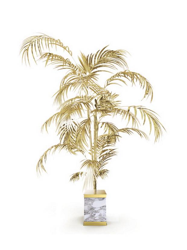 Ivete-Palmtree_resize.jpg