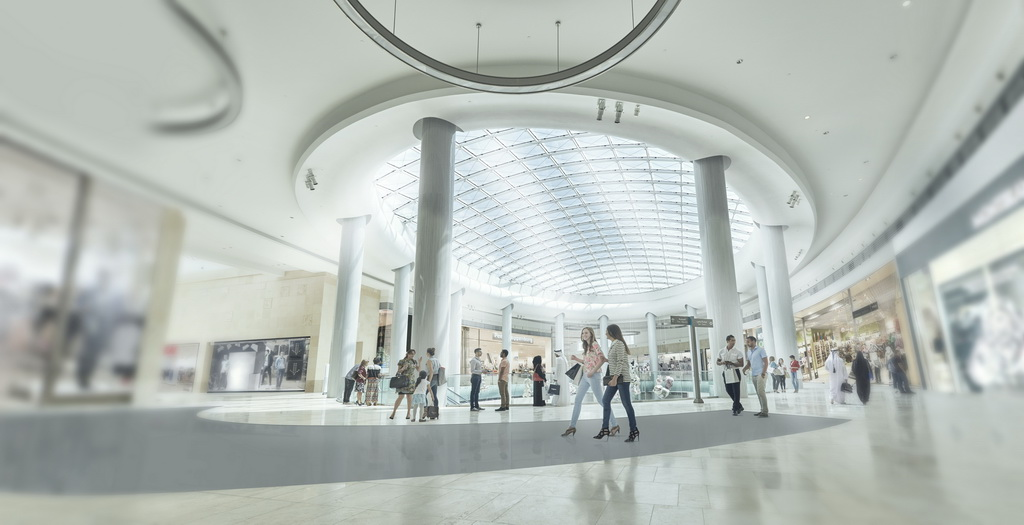 J2_YAS_MALL_YAS-ISLAND_UAE_shopping-destination_Archi-living_resize.jpg