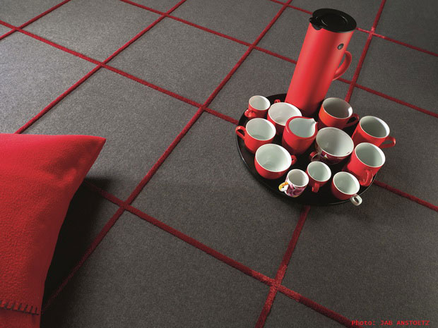 red carpet ideas,red and gray living room,red and gray carpet,carpet design for bedroom,decorating with texture,