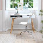 Designer's Ideas – Home Office Design for Productive Work