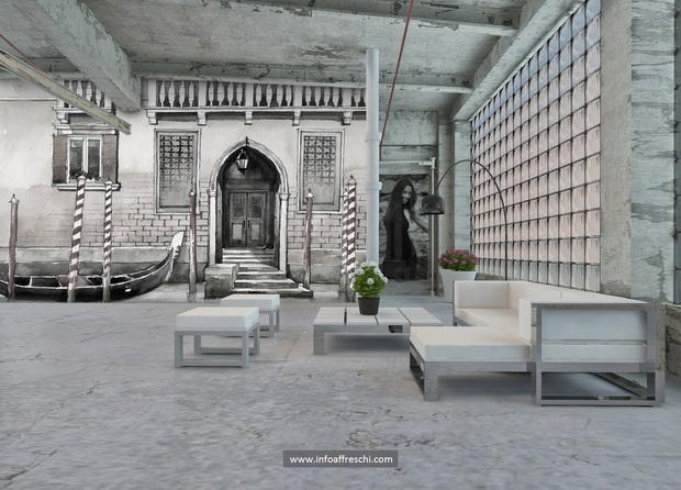 J_Affreschi_wallart_living_room_design_modern_Archi-living.com_resize.jpg