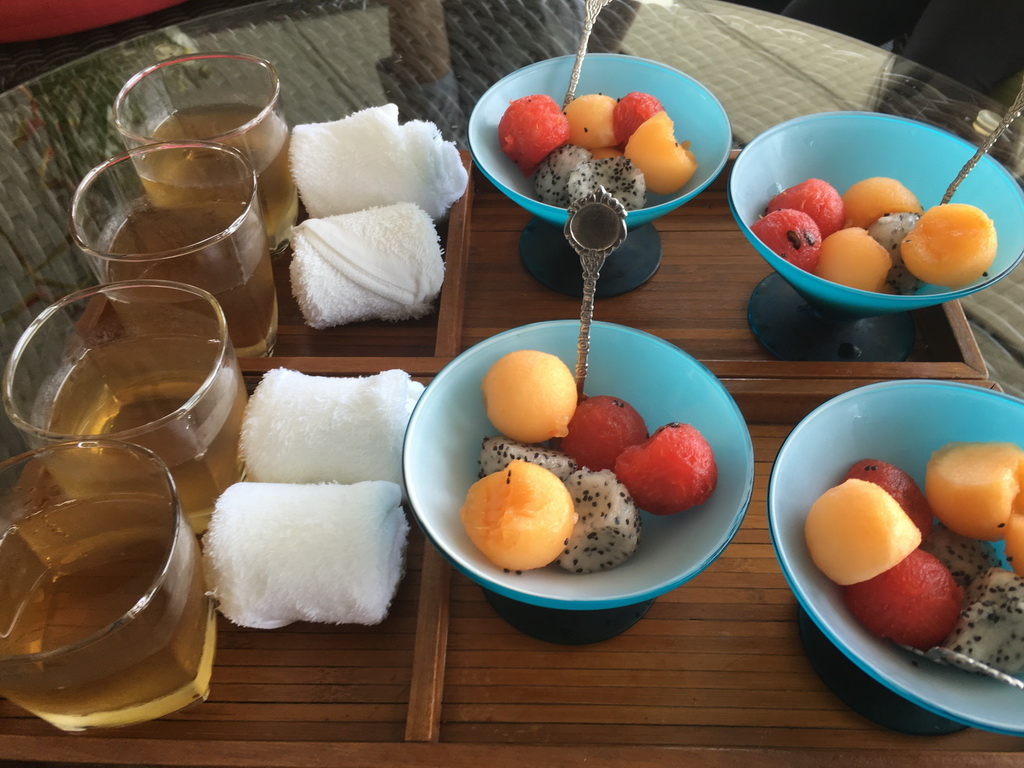 fruit,food,Thailand,hotels in asia,luxury hotels in asia,hotels in thailand,luxury hotels in thailand