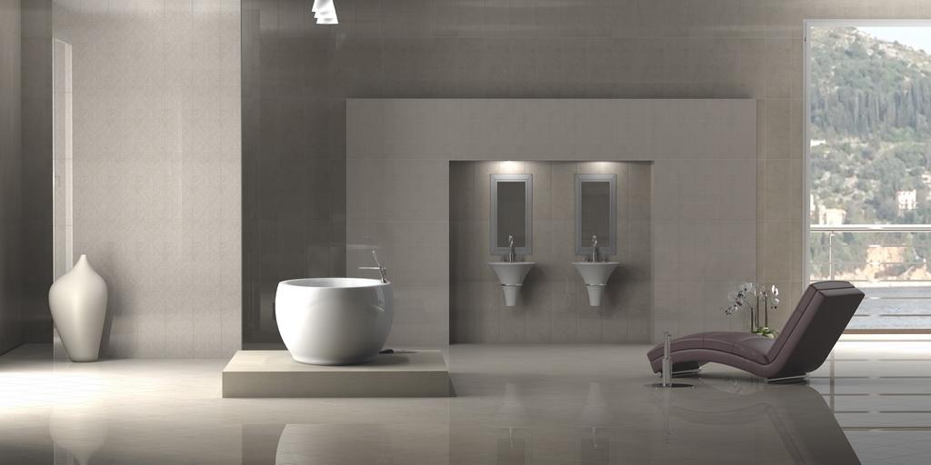 J_Botticino_Keramika_Modus_Cersaie_stand_ceramic_tiles_design_Archi-living_resize.jpg