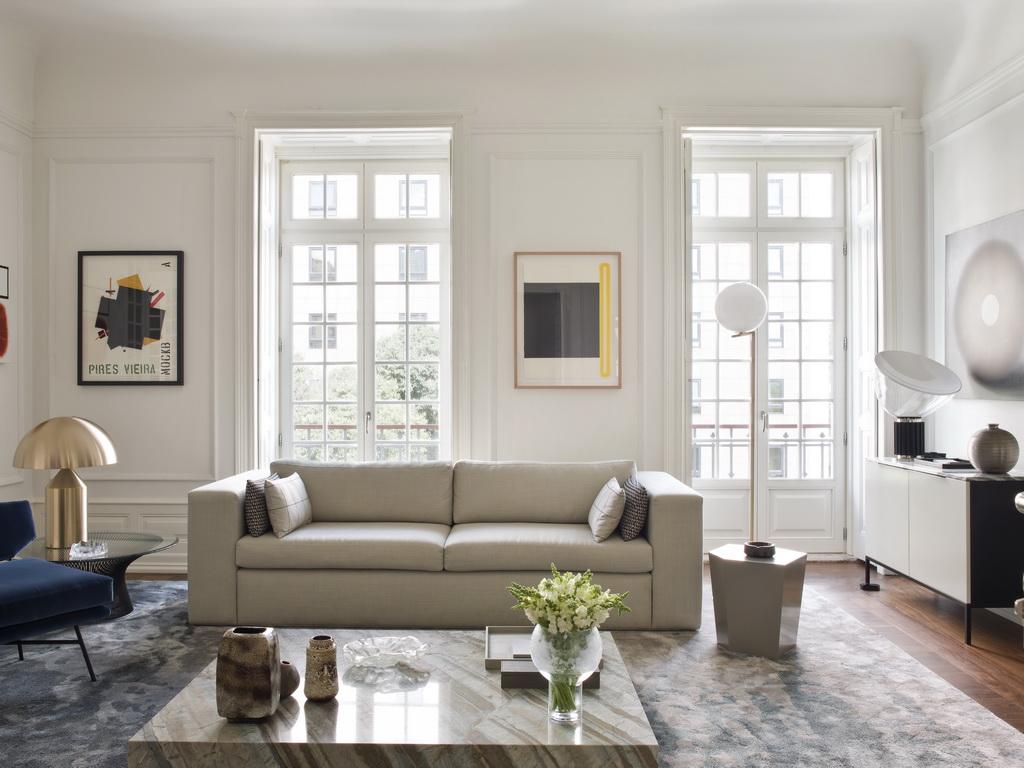J_Cristina-Jorge-de-Carvalho_Interior-Design_Atelier_Showroom_Portugal_Archi-living_resize.jpg