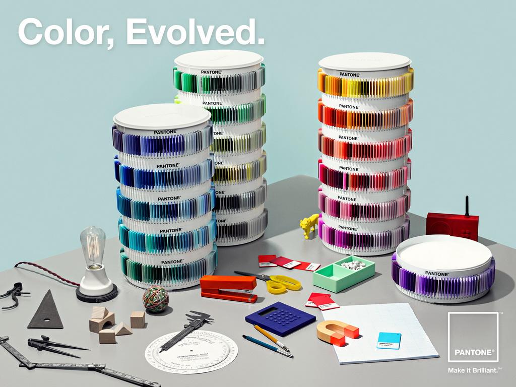 J_PANTONE-Color-Evolved-Plastics-palette_color_design_Archi-living_resize.jpg