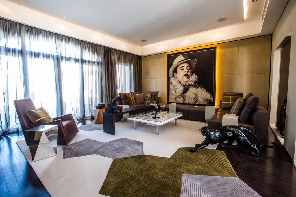 luxury living room uae,luxury living room ideas,living room decorating ideas,luxury apartments,apartment design,