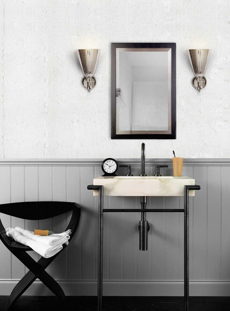 J_bathroom_design_lamp_delightfull_charles_01_Archi-living_resize.jpg