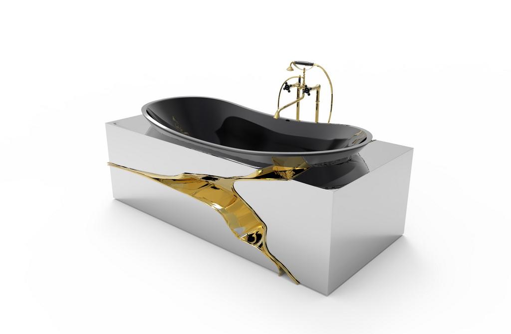 J_lapiaz-bathtub-1-HR_bathroom_design_Maison_Valentina_Archi-living_resize.jpg