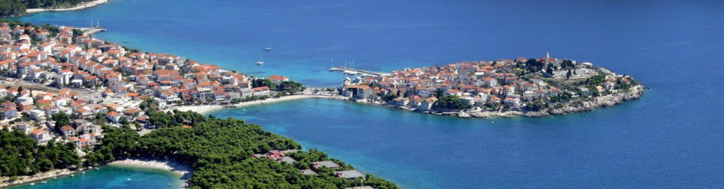 J_primosten_Croatia_travel_Archi-living_resize.jpg