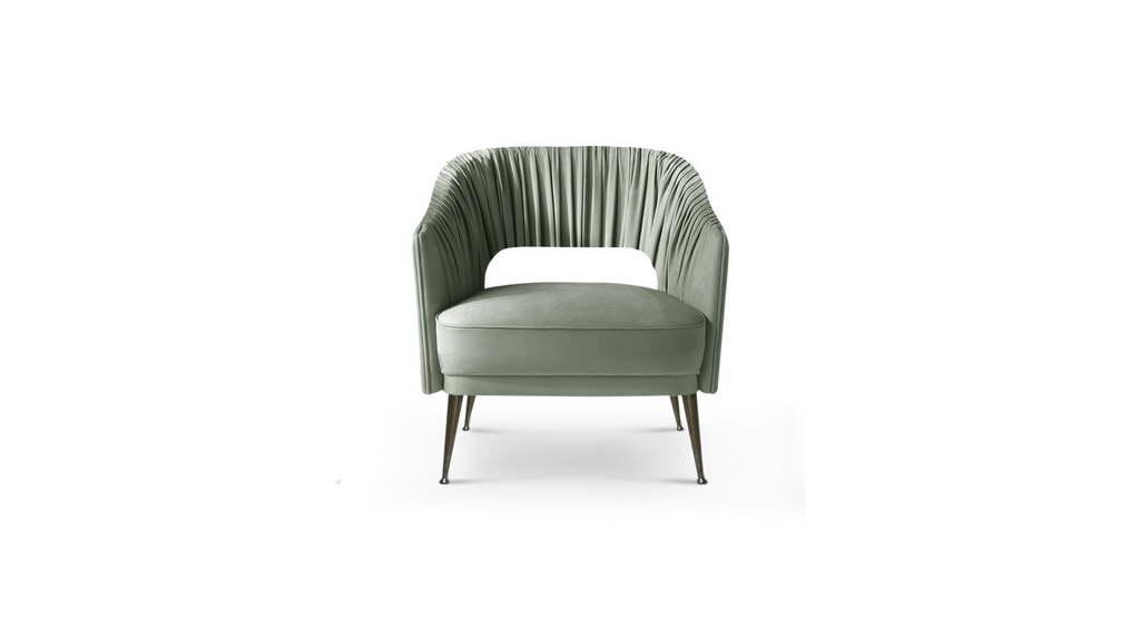 J_stola-armchair_brabbu_furniture_design_living-room_Archi-living_resize.jpg