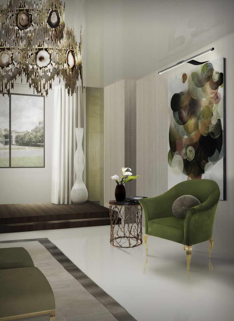 J_vivre-2rings-chandelier-mimi-chair-kiki-side-table-koket-design-projects_Archi-living_resize.jpg