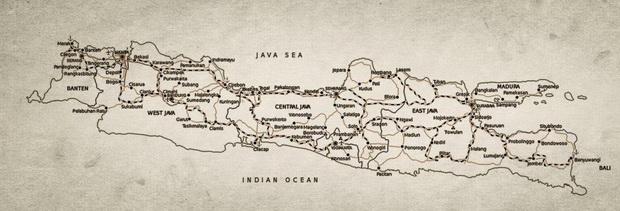 Java-map3_resize.jpg