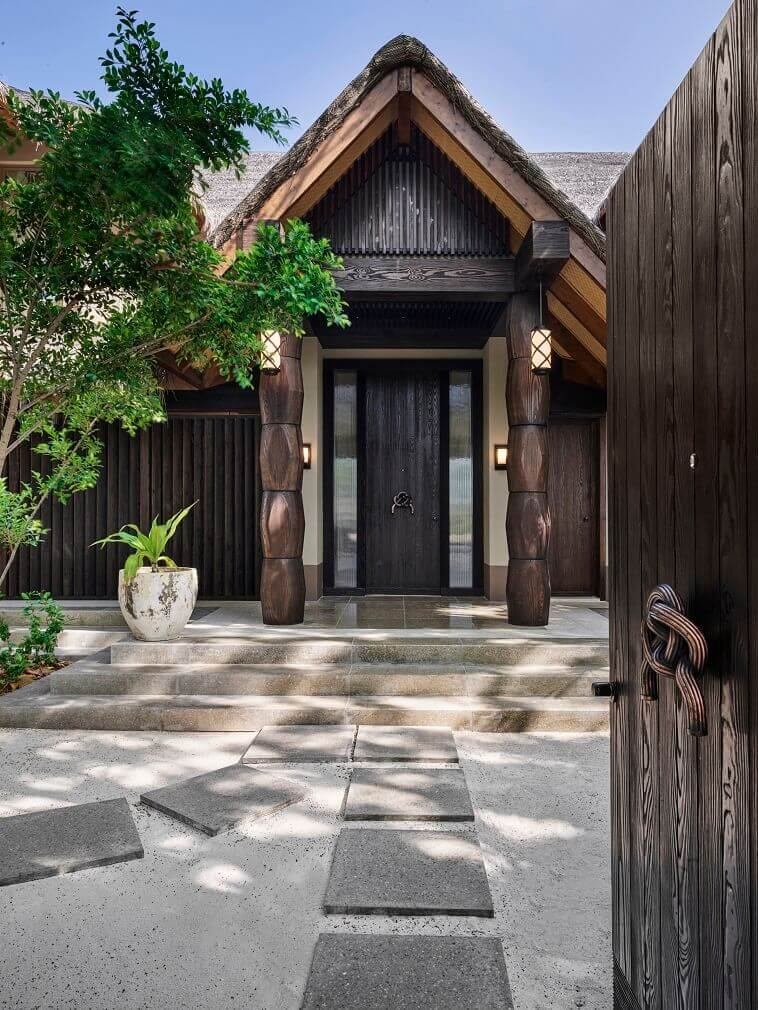 joali maldives resort architecture,luxury maldives resorts for families,top honeymoon destinations in the world,tropical style hotel villa designs,tropical resort design ideas,