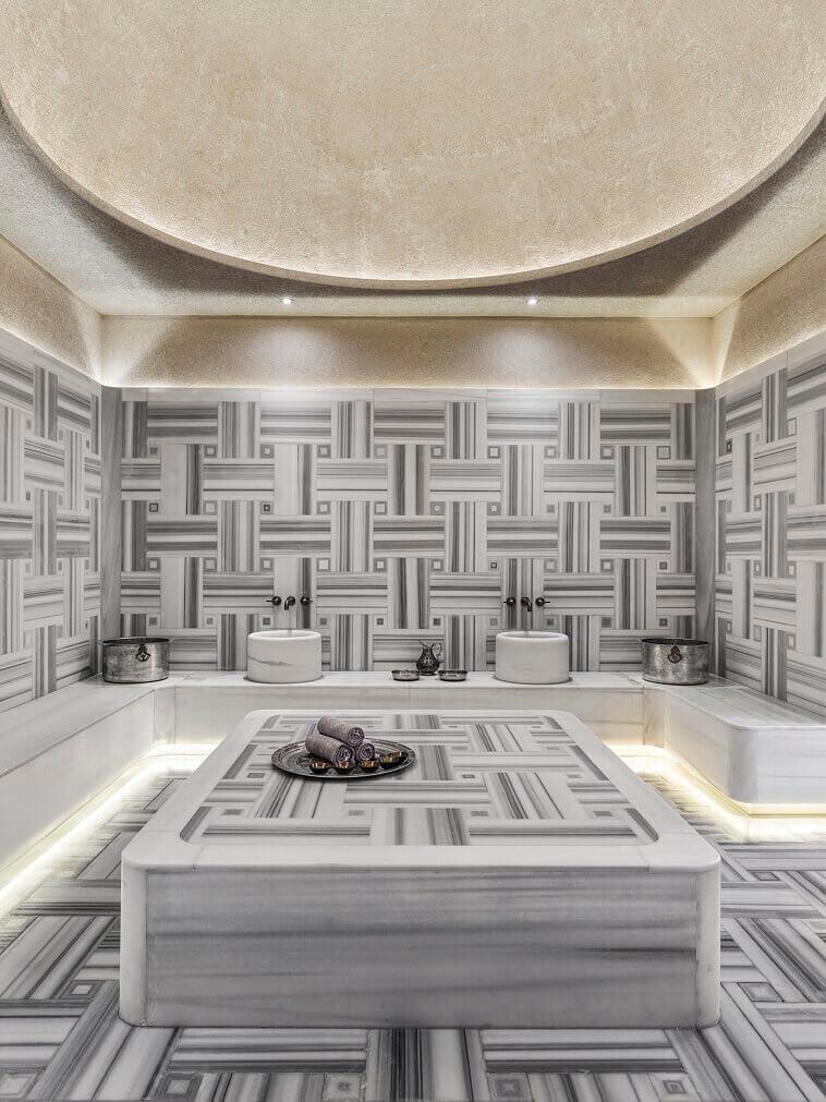 joali maldives wellness resort,hotel spa design ideas,luxury sauna design,wellness travel destinations resort,most romantic honeymoon destinations,