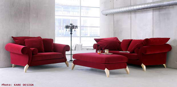 red sofa,red color,primary colors,color symbolism,living room,living room ideas,living room decorating ideas,small living room ideas,living room decor,luxury living room,living room design,modern living room ideas,living room design ideas,living room furniture ideas,modern living room,interior design for living room,designer lamps,designer lighting,