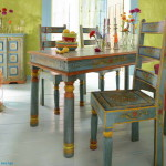 Kare Design,dining room design,dining room furniture,luxury dining room design,luxury dining room,table design ideas,dining chairs,luxury dining tables,dining furniture,dining room,dining table,trendy colors,blue color,orange color,complementary colors,green color,white color,blue fabric,color,colorful,yellow color,red color,blue decor,purple color,strong colors,vibrant colors,pastel colors,color theory,red,sunrise colors,sunset colors,primary colors,color symbolism,grey color,colorful carpets,brown color,pastel color bedroom,color design,color meanings,pink color,luxury restaurant design,restaurant design ideas,high end restaurant design,modern restaurant design,luxury bar design,bar design ideas,modern apartment design,luxury furniture,modern furniture design ideas,designer furniture ideas,designer furniture,