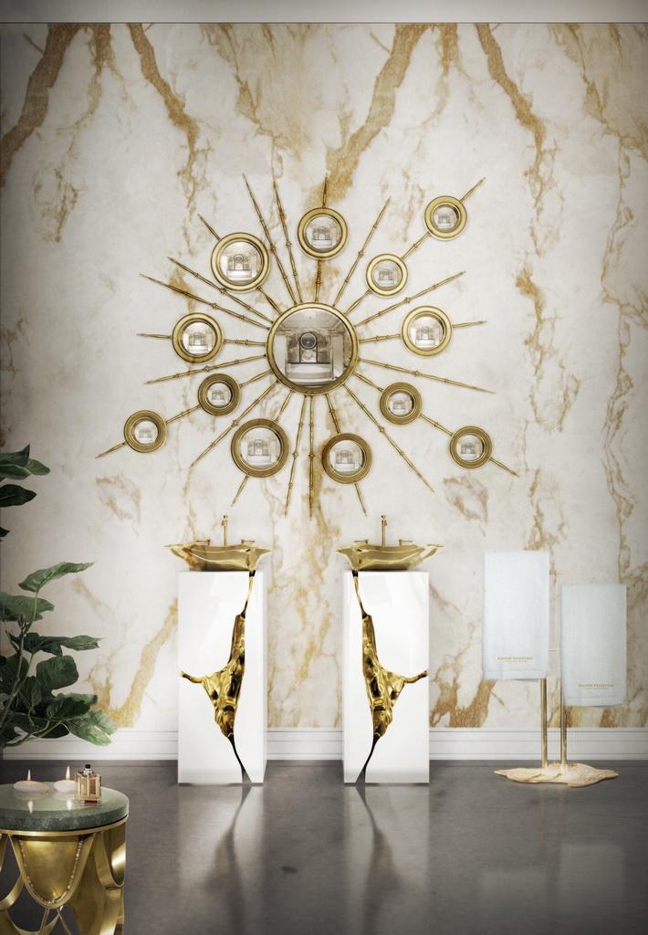 K_8-lapiaz-freestand-washbasin_apollo-mirror-maison-valentina-HR_bathroom_design_Archi-living_resize.jpg