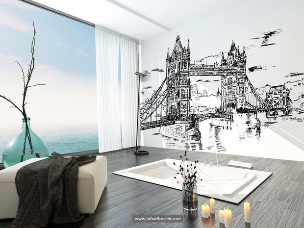K_Affreschi_wallart_London_bridge_bathroom_design_Archi-living.com_resize.jpg