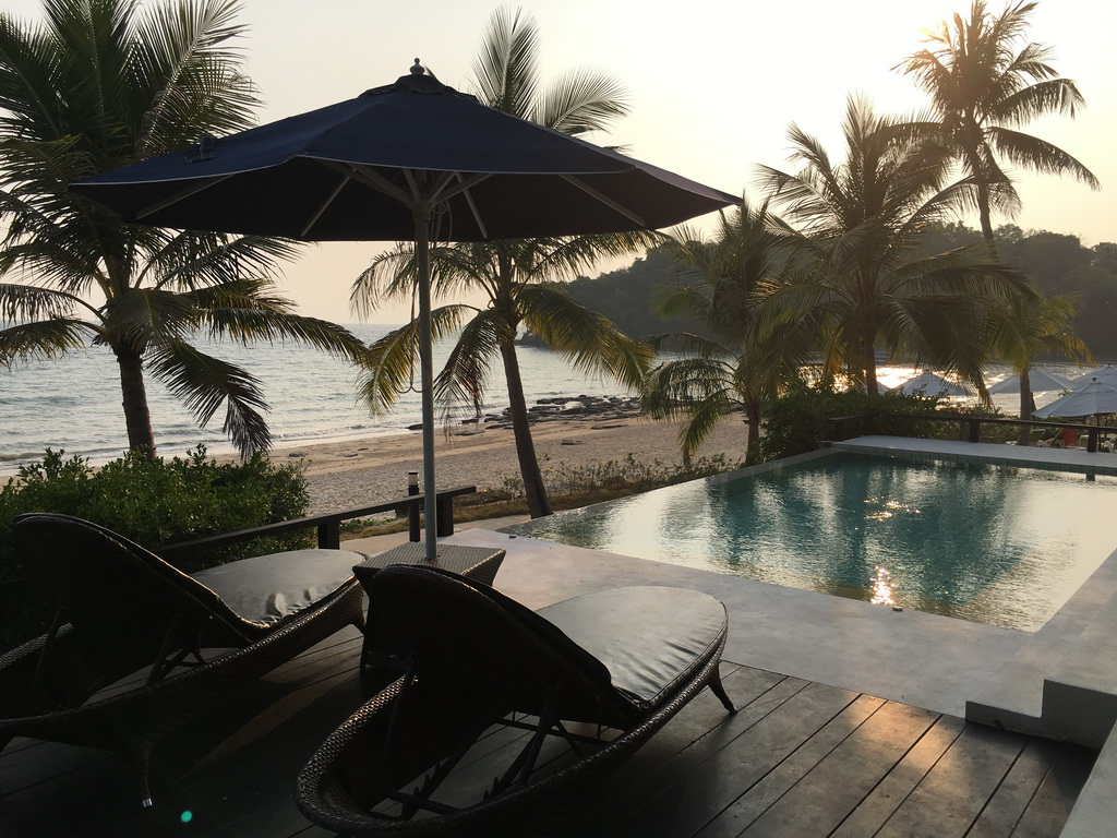 sunrise,sunset,hotels in asia,luxury hotels in asia,hotels in thailand,luxury hotels in thailand,outdoor living room,outdoor living room ideas,outdoor furniture ideas,luxury hotels,accommodation,travel destinations,travel attractions,travel inspiration,travel ideas,family holidays,family holiday ideas,romantic travel,romantic vacations,