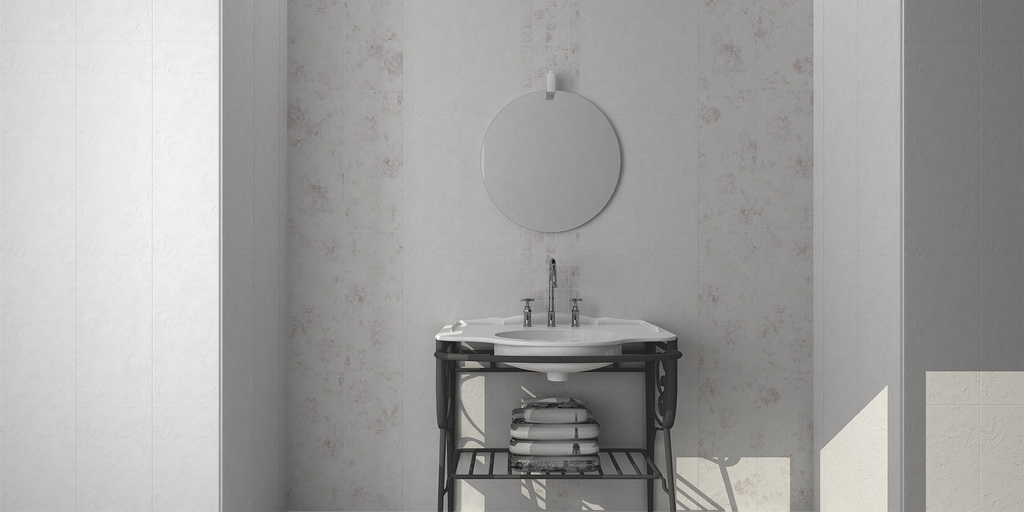 K_Couture_Keramika_Modus_Cersaie_stand_ceramic_tiles_design_Archi-living_resize.jpg