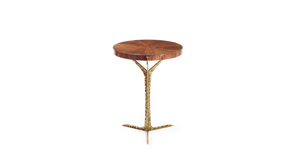 K_INSIDHERLAND_Alentejo_side_table_luxury_living_room_design_Archi-living_resize.jpg