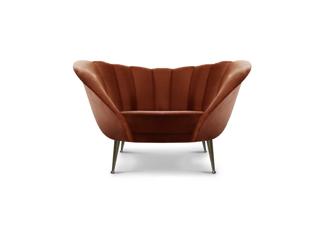 K_andes-armchair_brabbu_furniture_design_living-room_Archi-living_resize.jpg