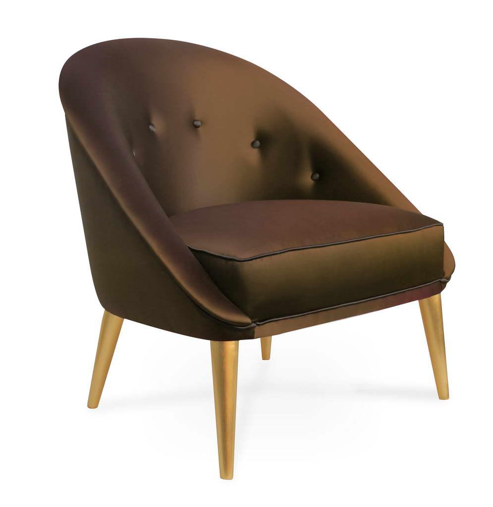 K_nessa-chair_koket_interior_design_decor_Archi-living_resize.jpg