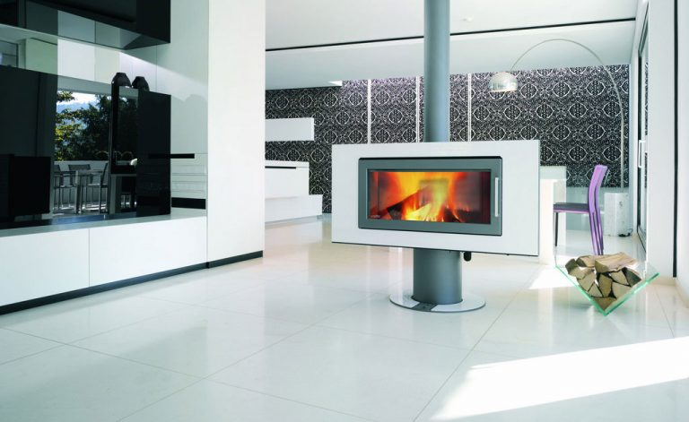 ish technologies, Fair, Messe, ISH 2017, trends, tiled stoves, enclosed fires, wood-burning stoves, pellet burners