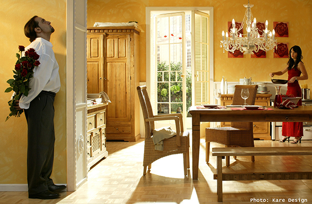 romantic dinner for girlfriend,wooden dining table designs images,yellow kitchen design,romantic couple images,luxury dining room chandeliers,