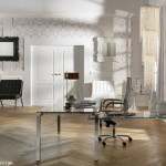 Office Design in the Service of Corporate Image