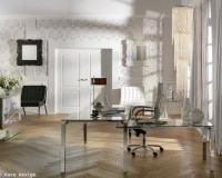 innovative office design ideas,how to decorate your home office,decorative styles office designs,how to create your company image,interior designer office ideas,