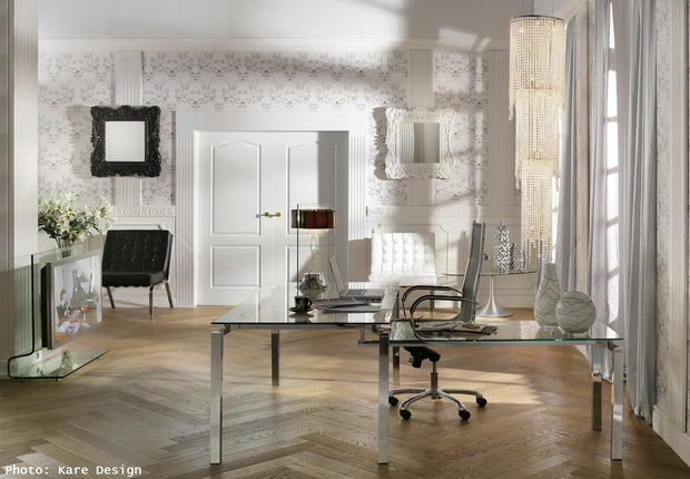 Famous Interior Designers Kelly Hoppen Archi
