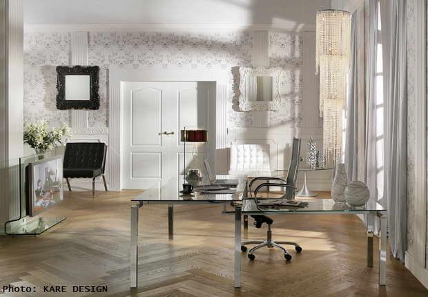 Kare Design,black and white design,office design,innovative office design,workplace design,ergonomic office,office furniture,modern office furniture,workplace furniture,office design ideas,office desk,work desk,
