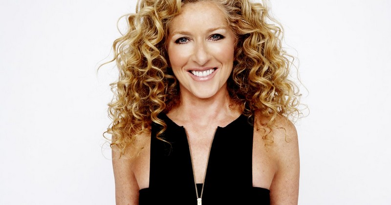 Celebrity Interior Designers Kelly Hoppen Archi Living Com